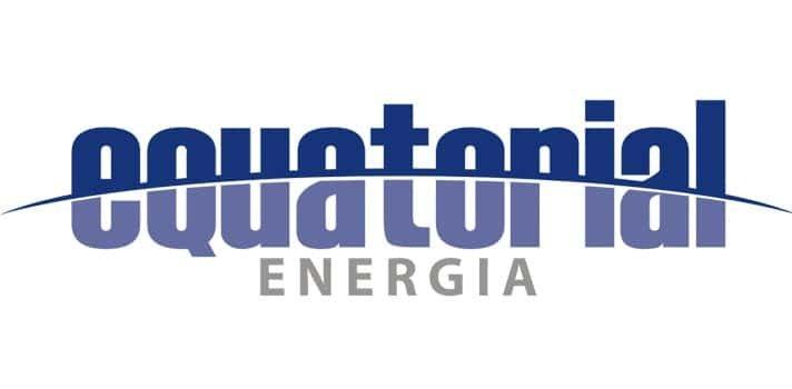 Equatorial Energia negocia R$1,67 bi em empréstimos para obras de transmissão e Cepisa