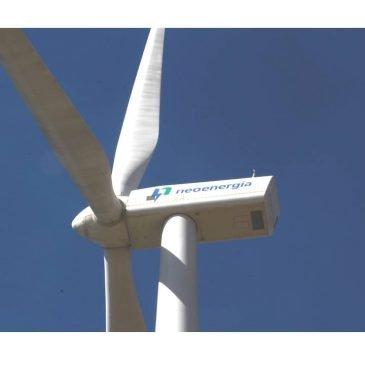 MME enquadra seis eólicas da Neoenergia como projetos prioritários