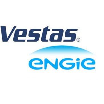 Engie negocia turbinas com Vestas para parque eólico de 361 MW na Bahia, diz fonte