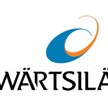 Wärtsilä faz reestruturação mirando no crescimento de renováveis no Brasil