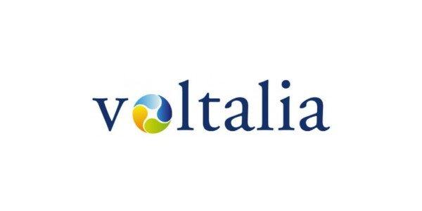 Voltalia negocia venda de fatia em eólicas no Brasil ao fundo francês STOA