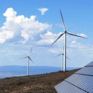 Em 2050, solar dominará matriz de energia no mundo, diz consultoria