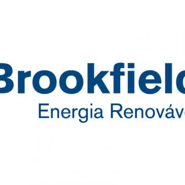 Brookfield Energia Renovável investe em projetos socioambientais para comunidades