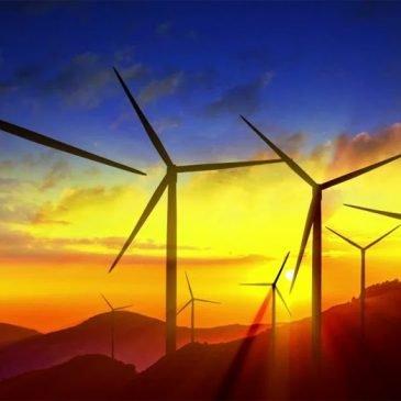 Brasil deve ficar na rota de investimentos de petroleiras nas renováveis
