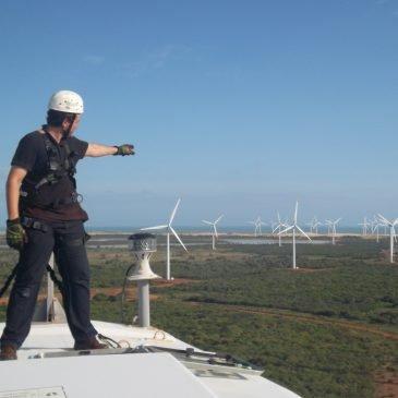 Rio Grande do Norte cadastra 305 projetos em leilão