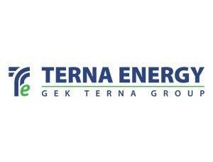 Terna fala em ampliação de investimentos no Brasil
