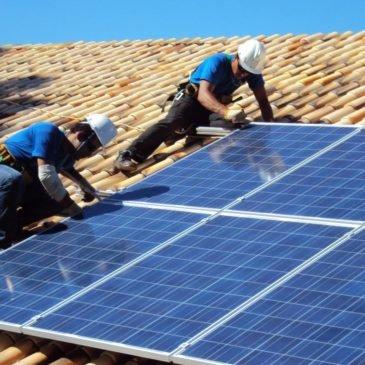 Licitação do BB para usinas fotovoltaicas pode render R$ 37 mi em contratos
