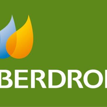 Espanhola Iberdrola olha Brasil com otimismo e avaliará privatizações em energia