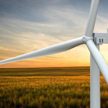 GE consegue aval do Finame para turbina Cypress
