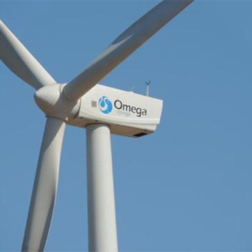 Cargill fecha PPA com a Omega para suas plantas no Norte e Nordeste