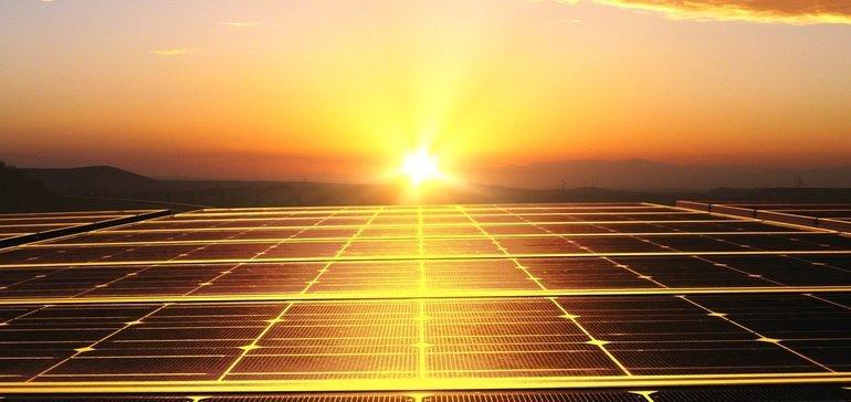 Obras em novas plantas solares da servtec serão iniciadas em agosto, com investimento de R$210 milhões